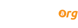 tiendientu.org